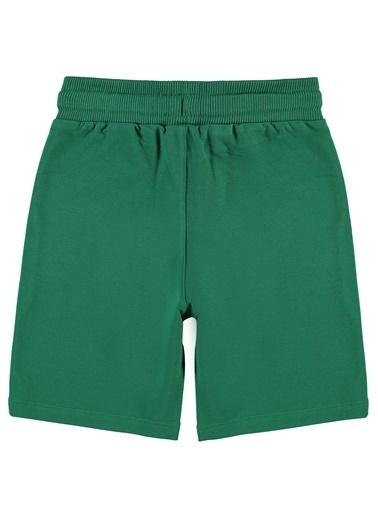 Civil Boys Civil Boys Erkek Çocuk Kapri 2-5 Yaş Koyu Yeşil Civil Boys Erkek Çocuk Kapri 2-5 Yaş Koyu Yeşil Renkli